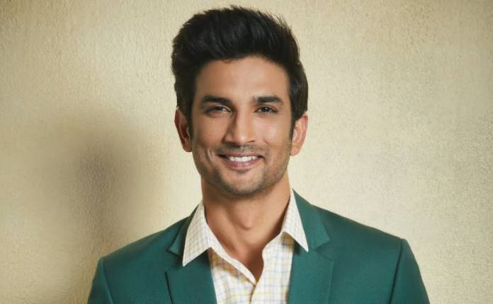 Kangana Ranaut, Ekta Kapoor, Rajkummar Rao & others remember Sushant Singh Rajput on birth anniversary