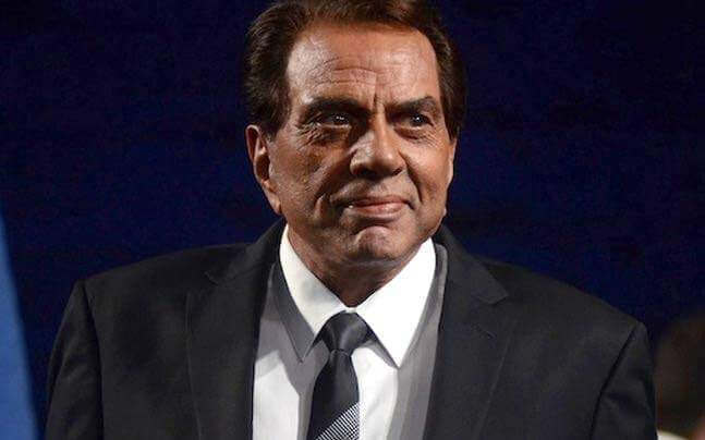 legendaryactordharmendraurgescentretofindasolutiontofarmersprotestsoverthefarmlaws