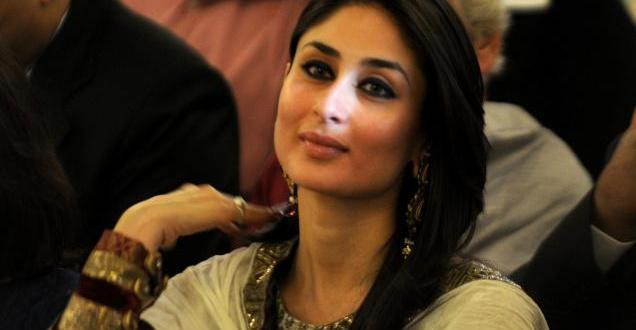 Not offered role in Sanjay Dutt biopic: Kareena Kapoor
