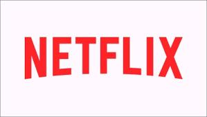 Netflix India announces new reality show