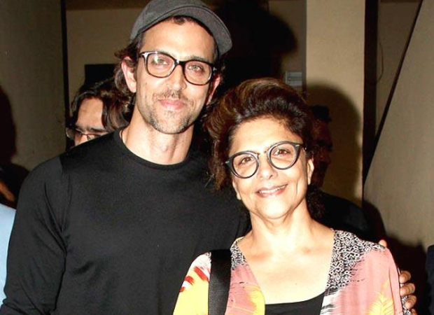 hrithik-roshans-mother-pinkie-roshan-detects-positive-for-covid-19