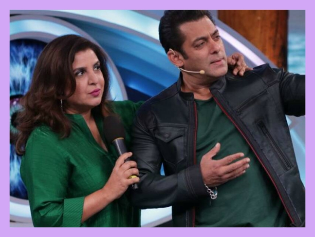 salman-to-quit-as-bigg-boss-host-to-be-replaced-by-farah-khan