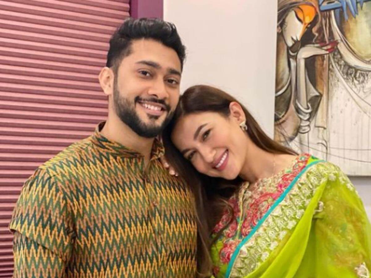 bigg-boss-fame-gauahar-khan-to-tie-the-knot-with-zaid-darbar-on-dec-25