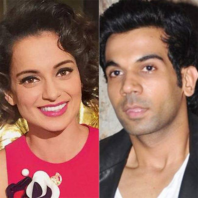 -kangana-easy-to-get-along-with-says-queen-co-star-rajkummar