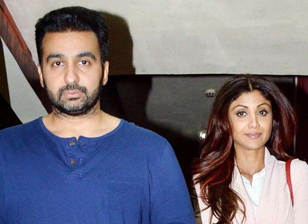 Raj Kundra files criminal defamation case against actor Sachiin Joshi