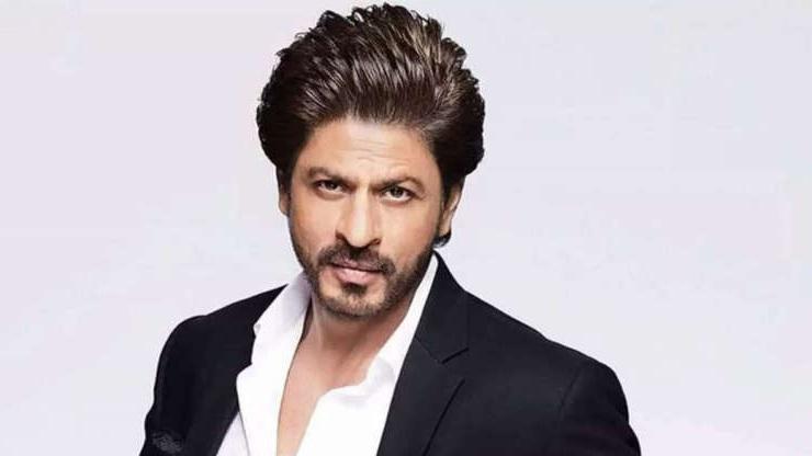 Shah Rukh Khan Struggling Days in Bollywood