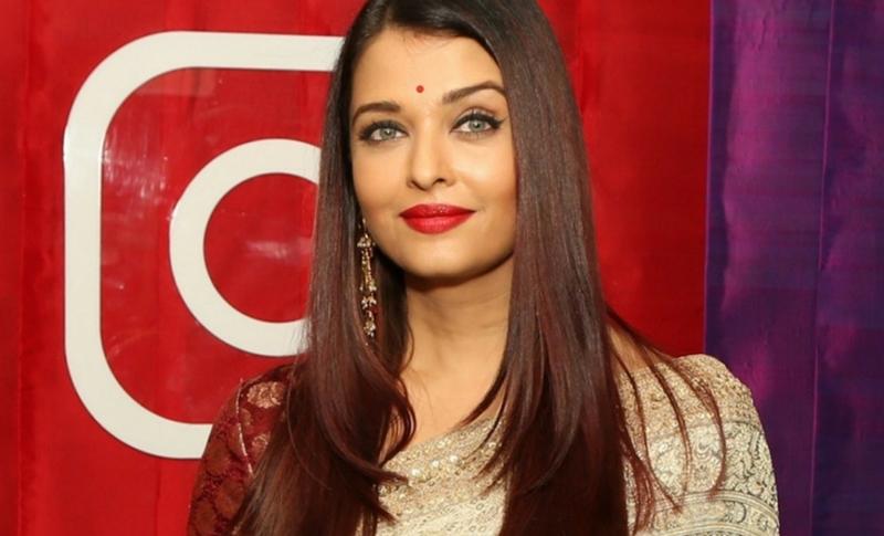 Aishwarya Rai Bachchan to make Instagram debut tomorrow
