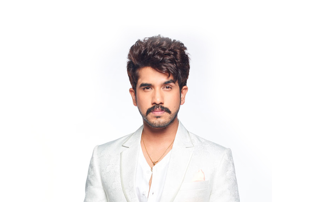 Suyyash Rai voted out of the show from Bigg Boss 9