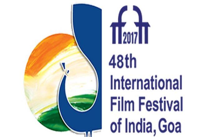 IFFI nominates nine movies for ICFT UNESCO Gandhi Medal