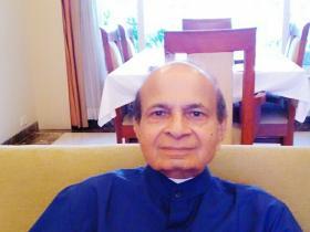 Veteran filmmaker Harish Shah passes away at 76