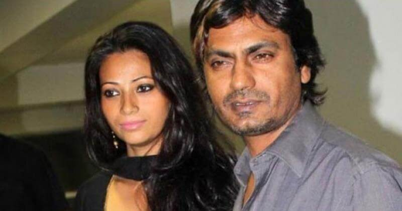 nawazuddinsiddiqui'swifeaaliasiddiquisendslegalnoticeclaimingfordivorce