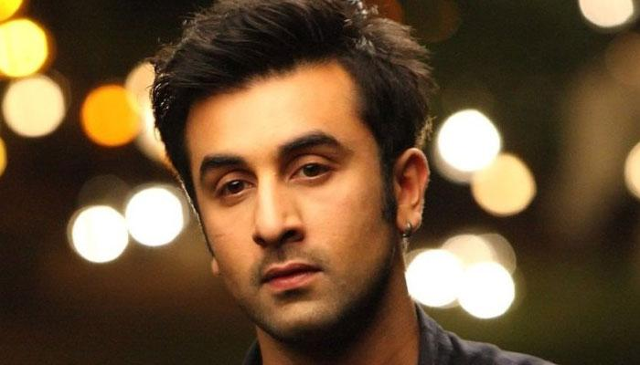 Competition between Ranveer and I pushes us to do better: Ranbir Kapoor