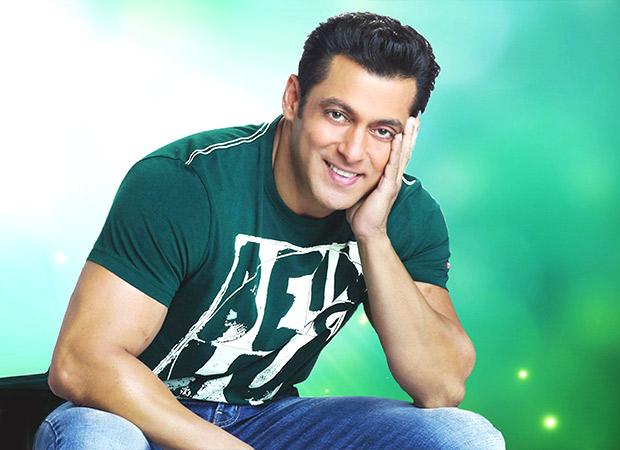 Superstar Salman Khan  finally reveals the real reason why he is still single