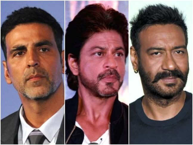 Bollywood stars express condolences and prayers for victims of Kozhikode plane crash