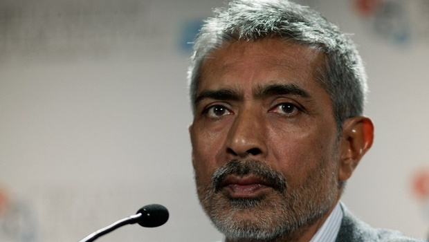 Would love to direct Holywood film based in India: Prakash Jha