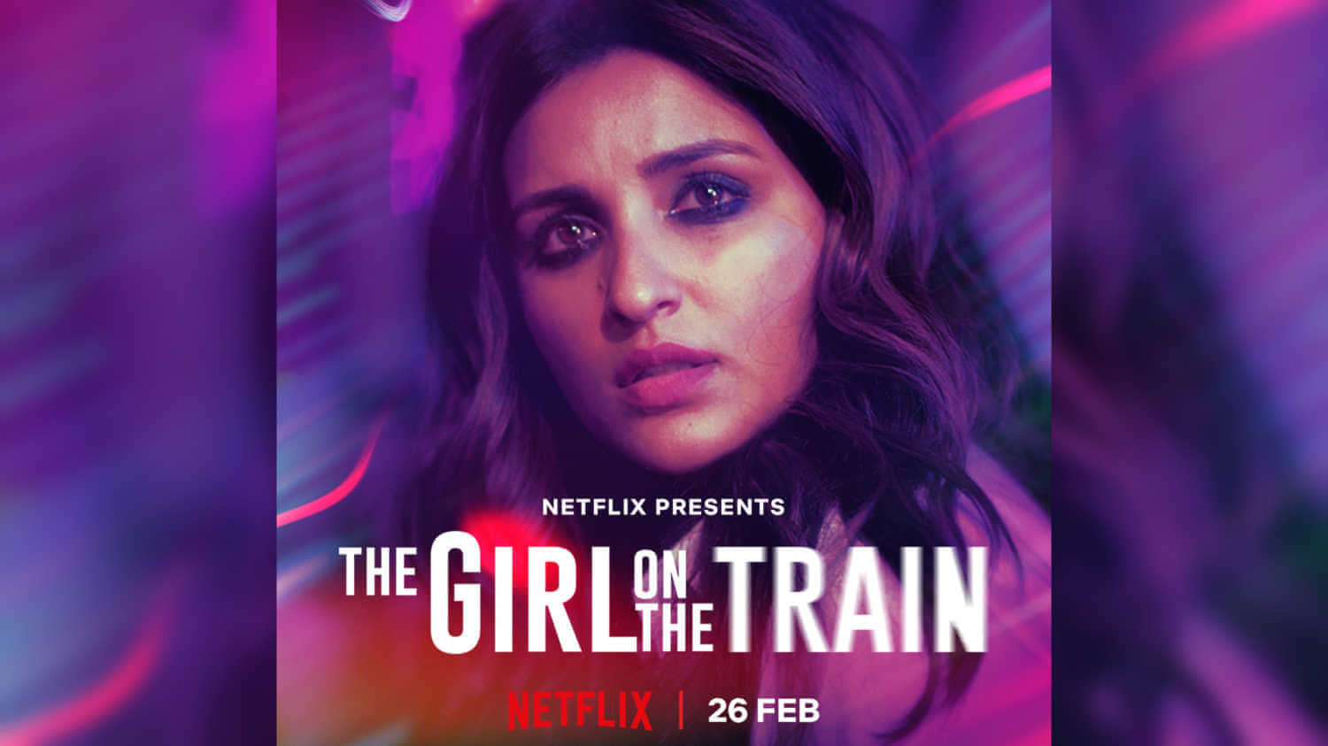 Priyanka Chopra gives thumbs up to Parineeti Chopra starrer The Girl On The Train teaser