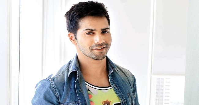 Nepotism exists, it is not good: Varun Dhawan
