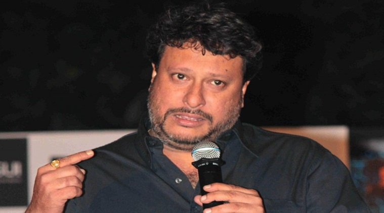 Did not join Bollywood to make films with stars: Tigmanshu Dhulia