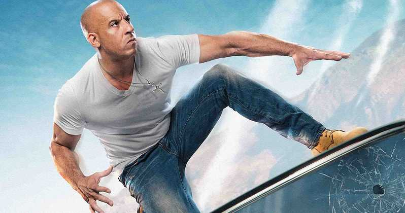 shooting-for-fast-furious-9-begins