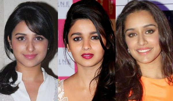Shraddha would love to holiday with Alia