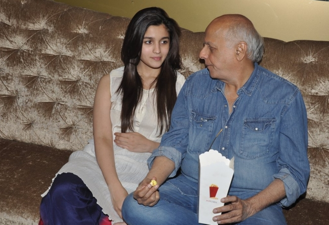 aliamuchmoresuccessfulthaniexpected:maheshbhatt