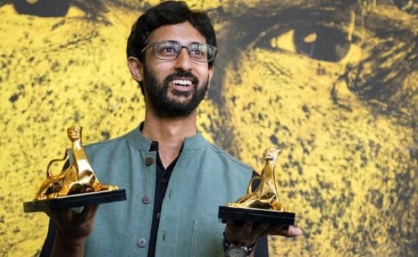 indianfilmthithiwinsbestfilmawardatbricsfilmfestival