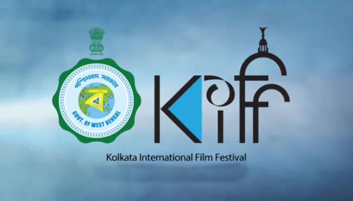 kolkatainternationalfilmfestivalcalledofftojanuary2021duetopandemic