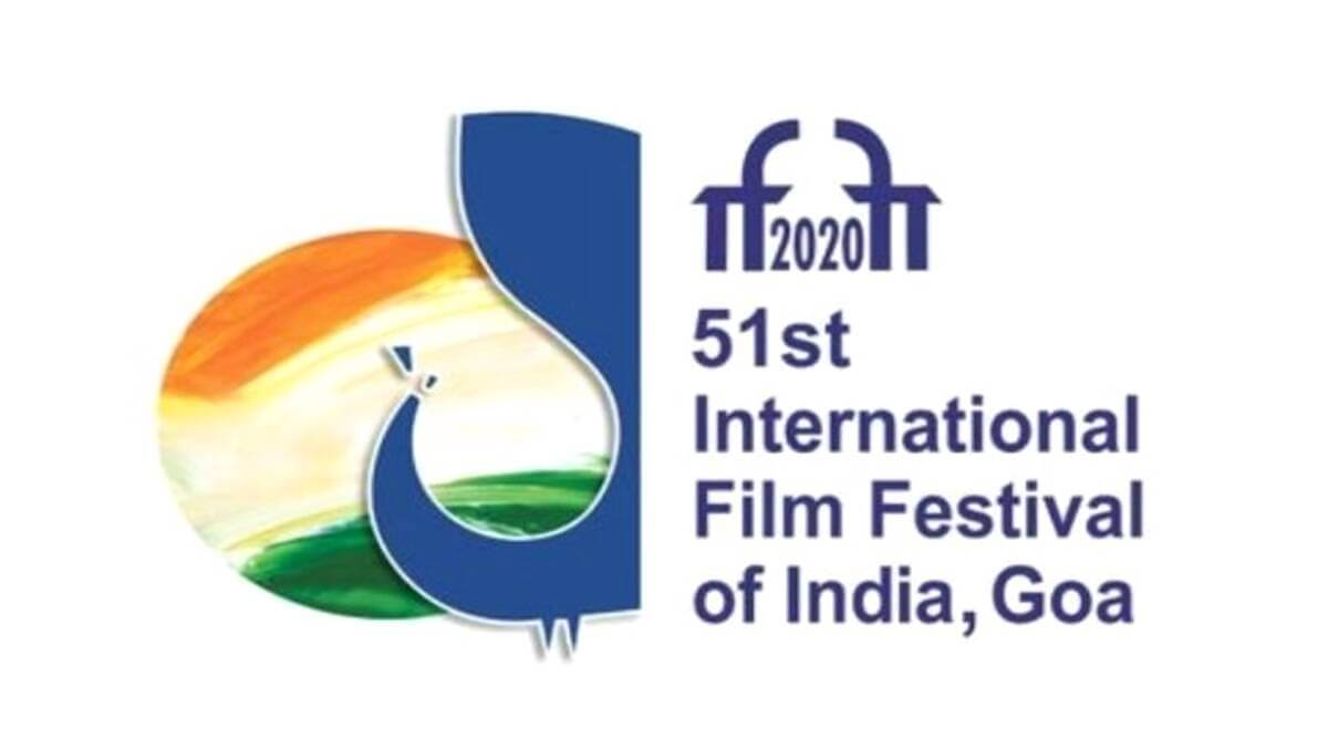 International Film Festival of India (IFFI) set to take place from January 16-24 in Goa