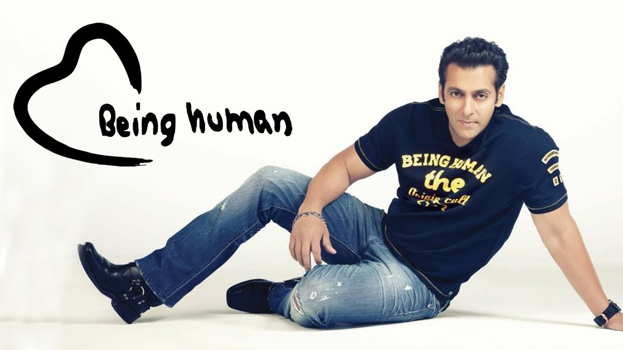 Salman Khan pledges financial support to 25,000 daily wage workers from film faternity
