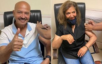 rakesh-roshan-and-wife-pinkie-get-first-jab-of-covid-19-vaccine