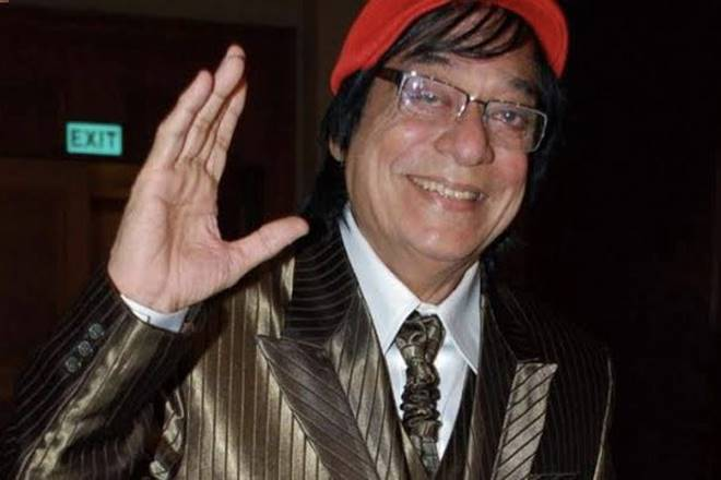 Celebrities pay last respects to well known comedy actor Jagdeep