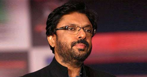 SRK a bigger star, bound to have got a good opening: Bhansali