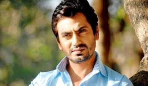 I treat my gangster characters as humans: Nawazuddin Siddiqui