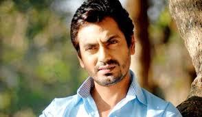 I treat my gangster characters as humans: Nawazuddin Siddiqui