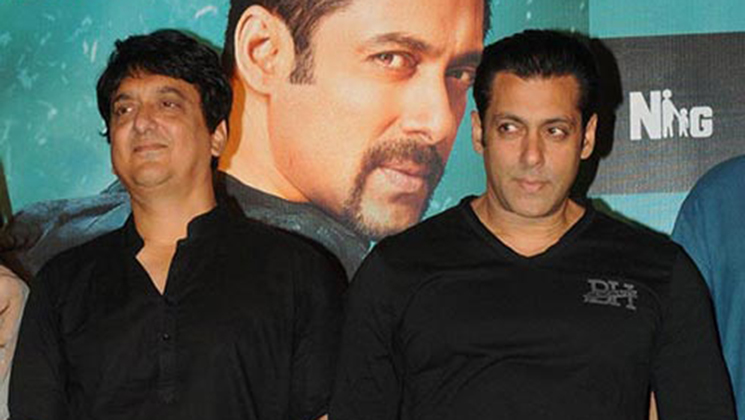 Sajid Nadiadwala to return as Kick 2 director
