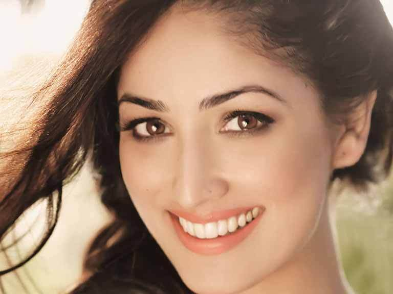 I want to keep the streak of surprise going, by playing diverse roles: Yami Gautam