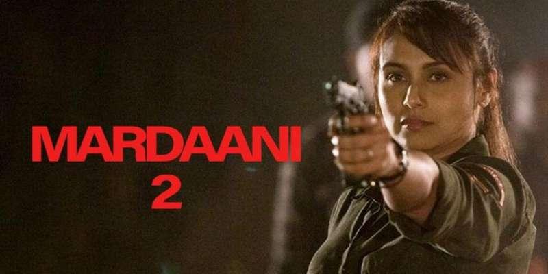 Rani Mukerji starts shooting for