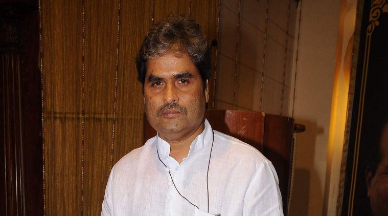 Vishal Bhardwaj to adapt