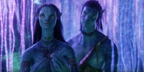 avatar2torestartproductionnextweekinnewzealand