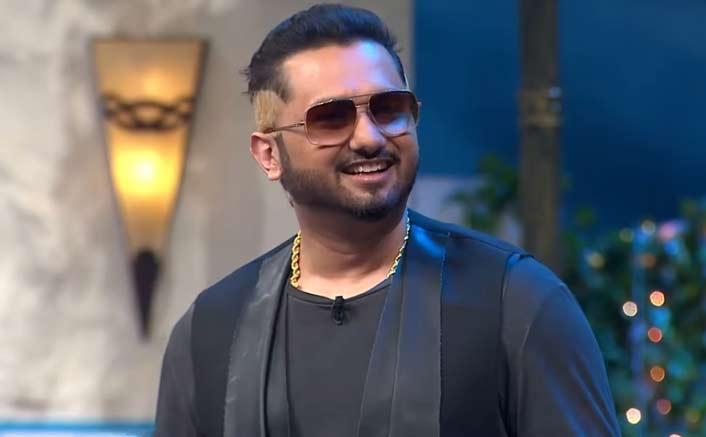 Pb women panel seeks action against Honey Singh for