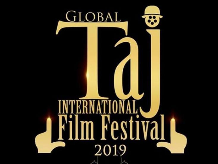 agratohostfirsteverglobaltajinternationalfilmfestival