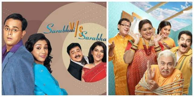 More two popular comedy shows to return back on TV, to be aired on Star Bharat