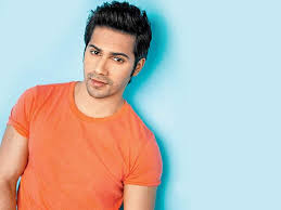 I am a very janta (people) actor, I work for the people, I want my films to be liked: Varun Dhawan
