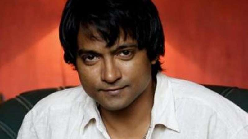 Murder 2 actor Prashant Narayanan arrested in a cheating case