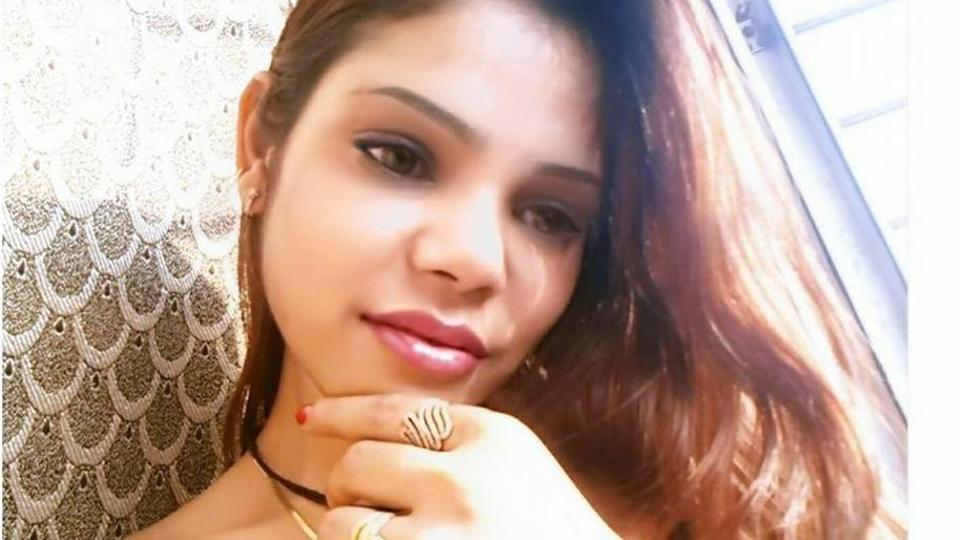 Kritika Chaudhary Killed by Drug Dealer Over Rs 6,000