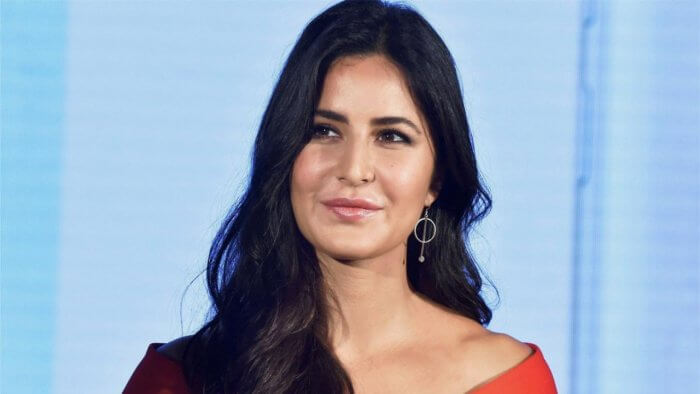 Katrina Kaif tests COVID-19 Negative