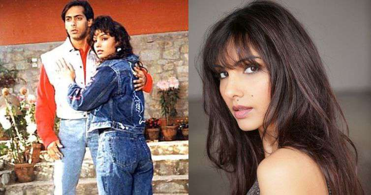 MeToo: Salman Khan's ex-flame Somy Ali opens up on sexual assault at age of 5
