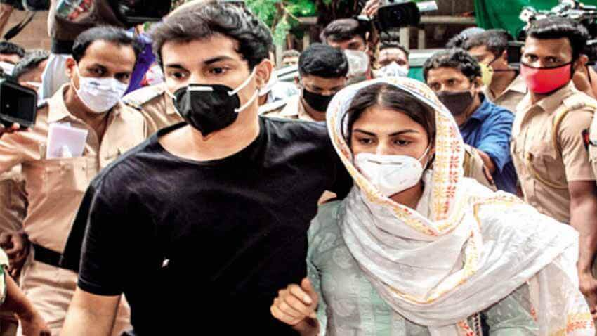 rhea-chakrabortys-brother-granted-bail-by-special-ndps-court
