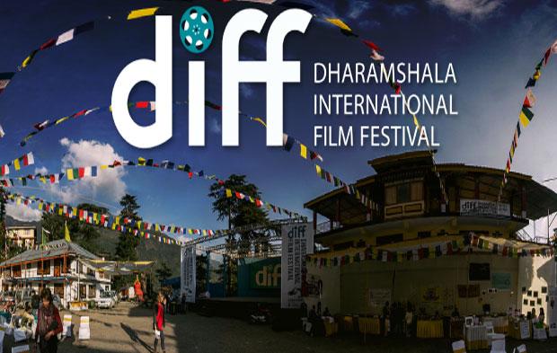 dharamshalainternationalfilmfestivaltobeheldonlinefromoct29tonov4announcesfirst10films
