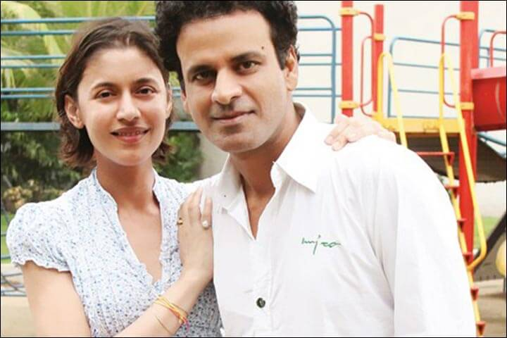 Manoj Bajpayee along with wife launches a campaign to help migrants who left jobless amid COVID-19